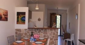 Casa Vacanze Agave Residence Ragusa